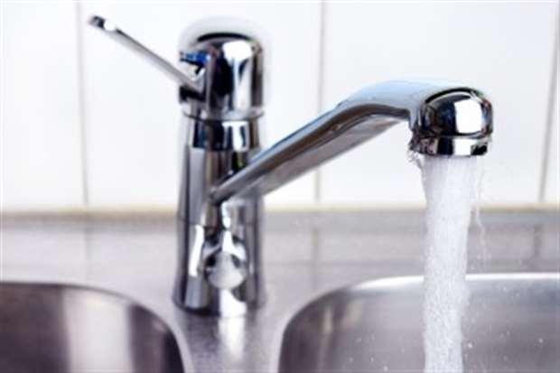 Thames Water To Pay 86 Million Package