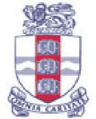 Cheam School - Pre-prep teaching assistant