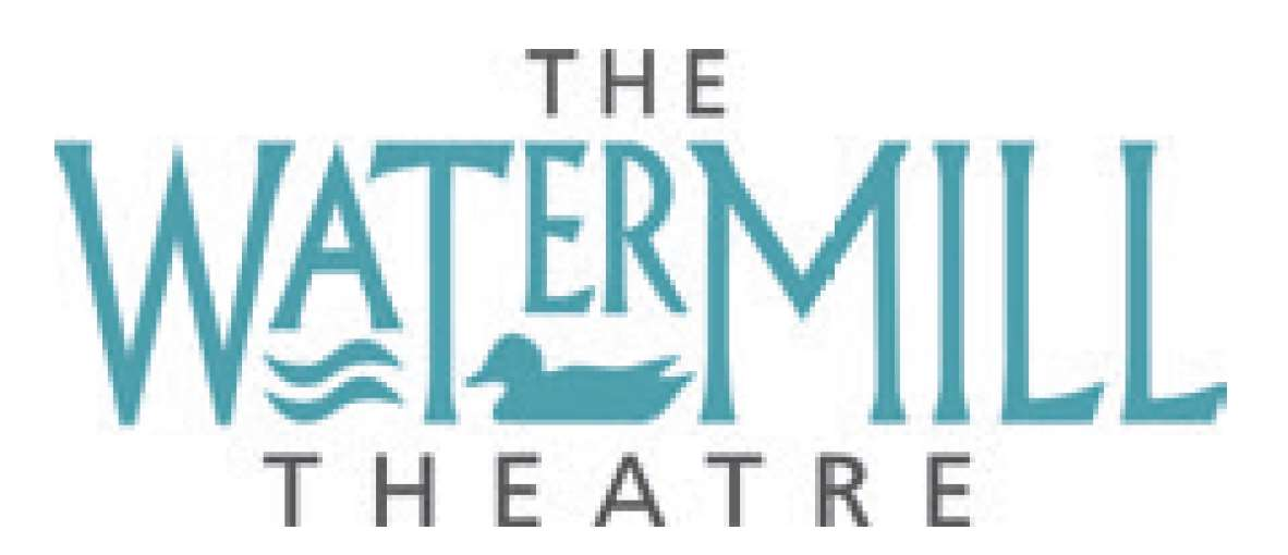 The Watermill Theatre - Community Associate