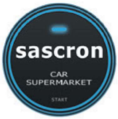 Sascron - Car Sales Executives Required
